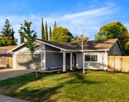 9757  Red cedar Circle, Sacramento image