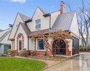 7311 Holmes Road, Kansas City image