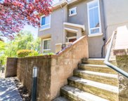 546 Marble Arch Ave, San Jose image