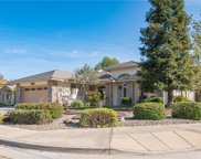 506     Creekside Court, Paso Robles image