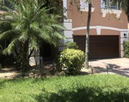 307 Gazetta Way, West Palm Beach image