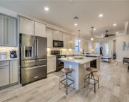 9310 Bramley Ter, Fort Myers image