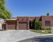 1524 E Kings Court, Gilbert image