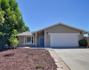 6852  Speckle Way, Sacramento image