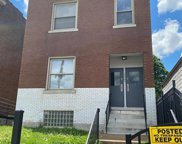 3463 South Grand, St Louis image