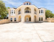 20124 High Bluff Rd, Helotes image