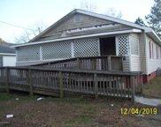 1004 E Vance Street, Murfreesboro image