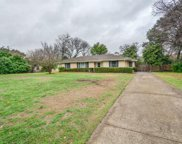 5731 Berkshire Lane, Dallas image