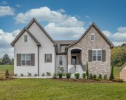 7029 Vineyard Valley Dr  (108), College Grove image