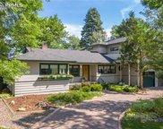 16 Polo Drive, Colorado Springs image