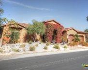 1308 Verdugo Road, Palm Springs image