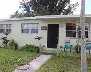 3080 NW 98th St, Miami image
