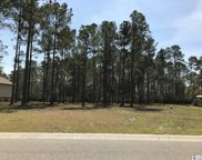 lot 95 Starlit Way, Myrtle Beach image