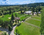 13651 Bear Creek Rd NE, Woodinville image