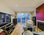 550 E 6th Avenue Unit 209, Vancouver image