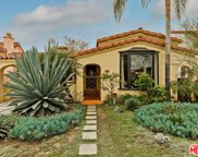4247  7th Ave, Los Angeles image