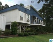 3495 Ebell Rd, Oneonta image