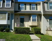 5192 Salt Pond   Place, Woodbridge image