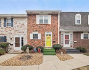 9557 Perry Lane, Overland Park image