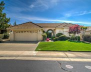 7121  Stagecoach Circle, Roseville image