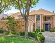 5811 Preston Fairways Drive, Dallas image