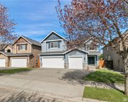 4229 154th Place SE, Bothell image