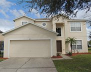 518 Bromley Court, Kissimmee image