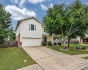 3300 Captain Ladd Ct, Round Rock image