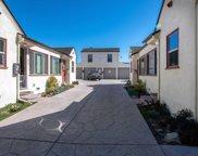 605   W Canon Perdido Street, Santa Barbara image