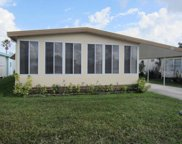 1401 W Highway 50 Unit 27, Clermont image