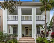 408 Manns Harbor Drive, Apollo Beach image