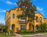7557 Ripplepointe Way, Windermere image