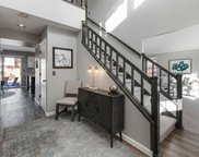 9205 Madras Court, Highlands Ranch image