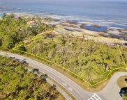2215 Seagull Way, St. George Island image