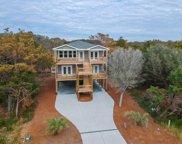 210 W Pelican Drive, Oak Island image