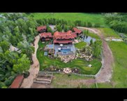1401 W Two Creeks, Park City image