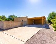 720 N Mann, Tucson image