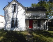 108 S Rose Hill Rd, Rose Hill image
