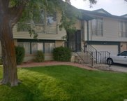 5841 S Willow Wood Ln, South Ogden image