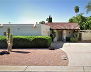 1217 E Rancho Drive, Phoenix image