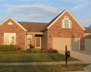 16491 Clarks Hill Way, Westfield image