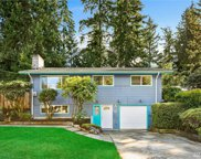 16931 NE 16th Place, Bellevue image