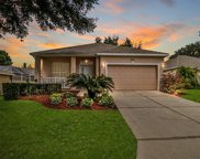 4130 Kingsley St, Clermont image