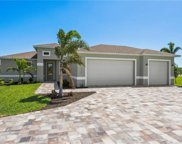 1823 SW 29th TER, Cape Coral image