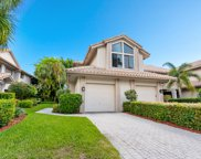 16844 Isle Of Palms Drive Unit #B, Delray Beach image