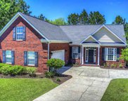 298 Ashepoo Creek Dr., Myrtle Beach image