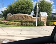 6940 Nw 104th Ct, Doral image
