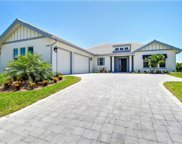 17281 Hidden Estates  Circle, Fort Myers image