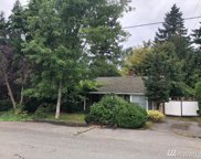 2439 78th Ave NE, Medina image