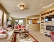 41406 N Prosperity Way, Anthem image